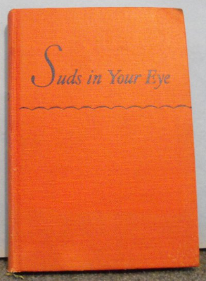 Suds in Your Eye  (1944)